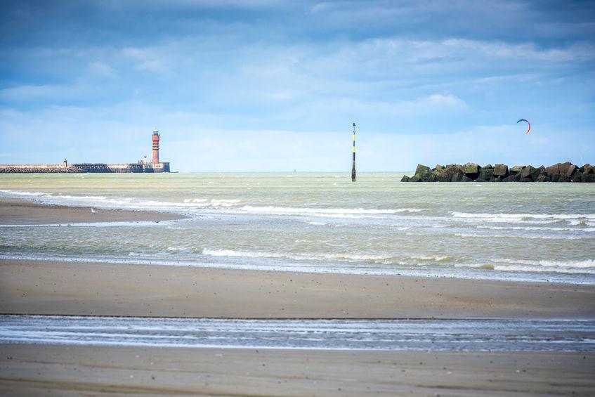 Articles similaires à Dunkerque : avec l'aide de son frère, il séquestre la mère de sa petite amie